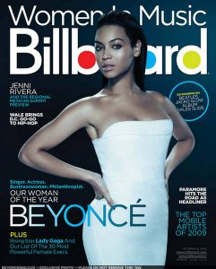 Beyonce-Knowles-Billboard-Magazine-October-1