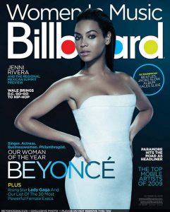 Beyonce-Knowles-Billboard-Magazine-October-1