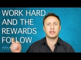Tips On Working Hard For Success