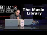 RadioBOSS 01: Quick Start