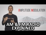AM and FM Radio As Fast As Possible