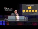 RadioBOSS 02: Preparing for Automation