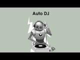 33   Auto DJ