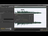 Adobe Audition Vocal Remove – Great for Creating Karaoke Tracks