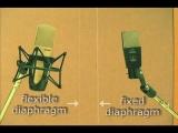 Dynamics, Ribbons, Condensers.m4v