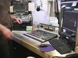 How a Radio Station Works : Radio Station Equipment