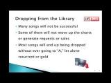 Principles of Programming Music Radio Part 4