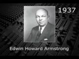 How FM Radio Began