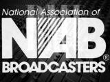 ASCAP and BMI