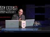 RadioBOSS 29: The Silence Detector
