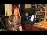 A tour of my home voice over studio – Voice Over Training from GreatVoice.com