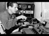 Les Paul.m4v