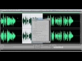 Best Effects for Radio Idents in Adobe Audition