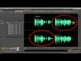 Give Me 1 Minute – And I'll Give You An Audio Editing Secret