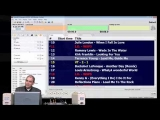 RadioBOSS 09: Audio File Types – Part 2