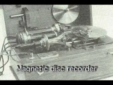 The Father of Magnetic Recording