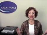 Voice Over – Accents and Dialects