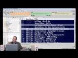 RadioBOSS 30: Useful Options