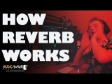 What is Reverb and How to Add Reverb to Voice Overs
