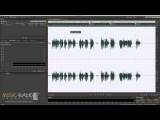 How to Place a Marker When Recording in Adobe Audition