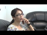 Interviewing 13: Spoken Responses