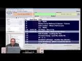RadioBOSS 08: Audio File Types – Part 1