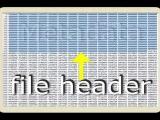 Soundfile Formats.m4v