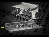 Consoles and Control Surfaces.m4v