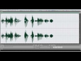 Voice Over Processing in Adobe Audition