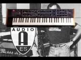 MIDI.m4v