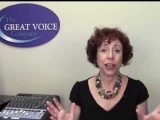 How to Avoid Annoying Mouth Noise In Voice Over Work